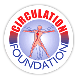 circulation-foundation
